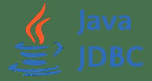 Пример использования объекта JDBC PreparedStatement — удаление записи