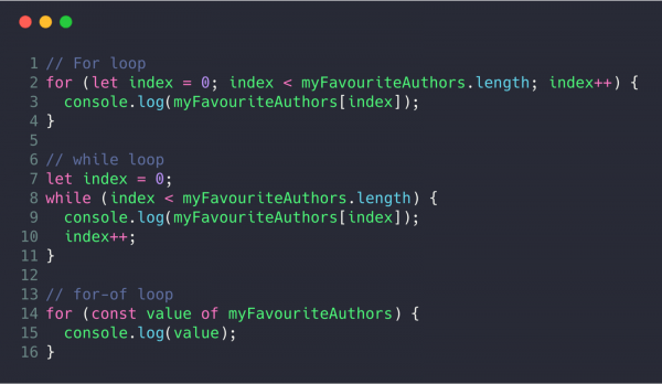Как я могу получить последние символы строки с помощью JavaScript