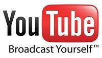 Горячие клавиши при просмотре роликов на YouTube