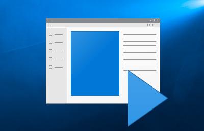 Как отключить автозапуск с дисков и съемных носителей в Windows 7, 8 и 8.1