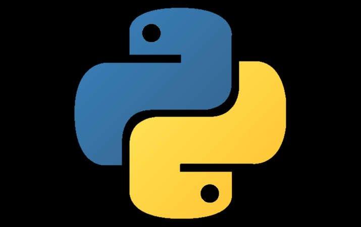 Установки пакетов Python из локальной папки файловой системы с PIP