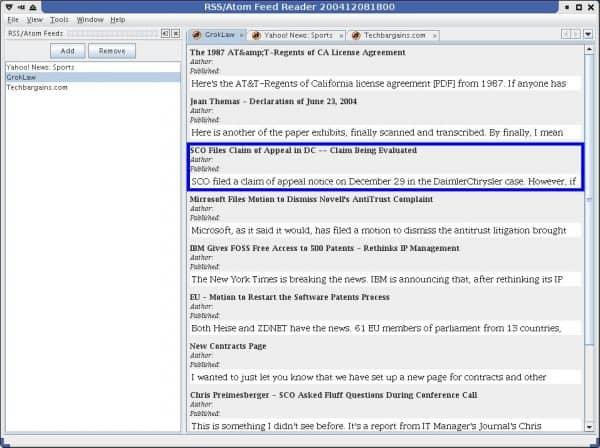 """Как можно """"закомментировать"""" раздел в пакетном файле? и как я могу добавлять комментарии в Bat-файл?"""